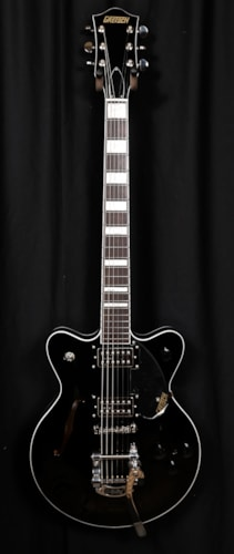 2016 Gretsch G2655T Streamliner Center Block Jr.