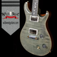 2016 Paul Reed Smith PRS Artist Package 30TH Anniversary Vine McCarty B
