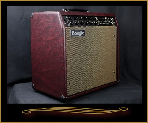 Mesa Boogie Mark Five:35 1x12 Combo