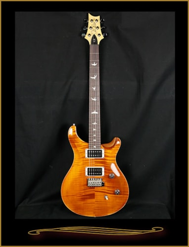2016 Paul Reed Smith CE 24 Maple Top