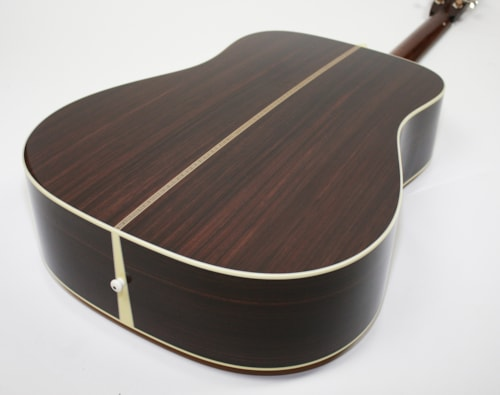 2016 Collings D2hT - Traditional