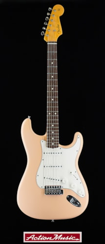 2010 Fender® Custom Shop '60 Closet Classic Stratocaster®