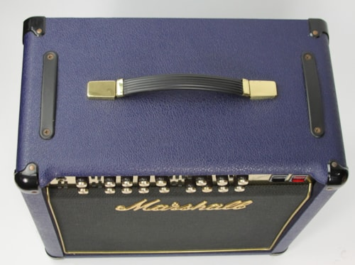 1992 Marshall 6101LE 30th Anniversary