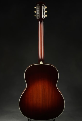 2016 Waterloo by Collings WL-JK Dlx