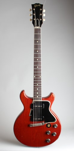 1960 Gibson SG Special / Les Paul Special