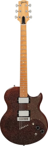 1974 Gibson L-6S