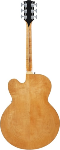 1949 Gibson L-5