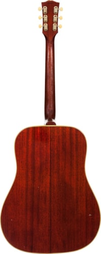 1966 Gibson Country Western