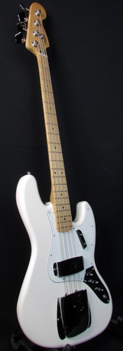 2011 Fender® Jazz Bass® Standard