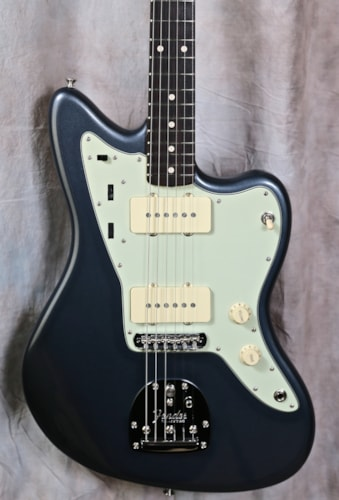 Fender® Custom Shop '62 Reissue Jazzmaster™ w/matching headstock