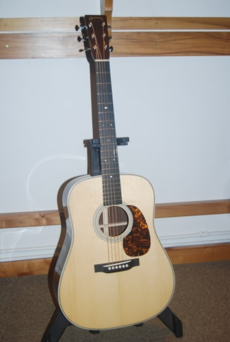 Martin D-28 Authentic 1937 VST
