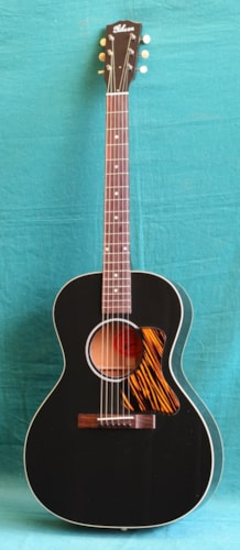2015 Gibson L-00 Classic