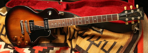1978 Gibson LES PAUL SPECIAL