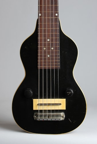 1937 Gibson EH-100