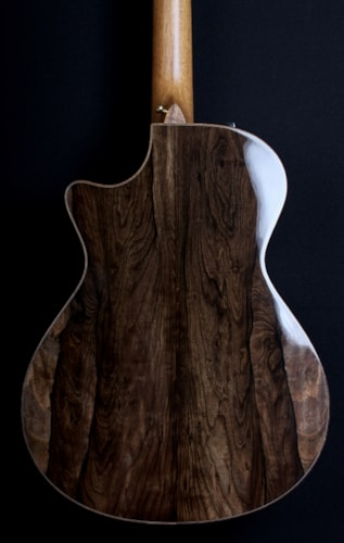 Taylor Custom Shop Series 12 Fret