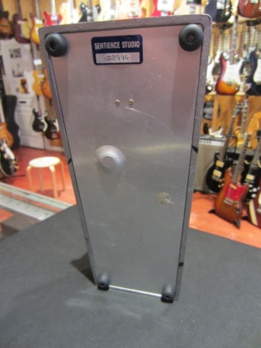 ~1973 DeArmond™ Model 1800 Wa Wa Combination Volume Pedal