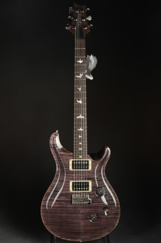 "~2011 Paul Reed Smith (PRS) Custom 24 ""Throwback"""