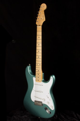 2016 Fender® Custom Shop 1955 Stratocaster®