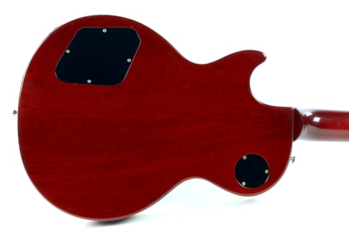 2004 Gibson Les Paul Standard Limited Edition