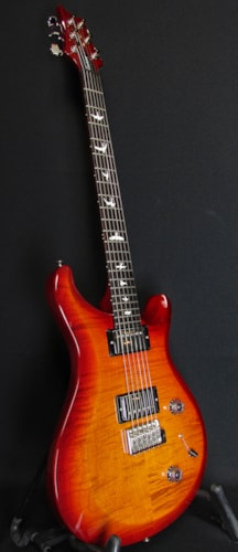 2016 Paul Reed Smith S2 Custom 22