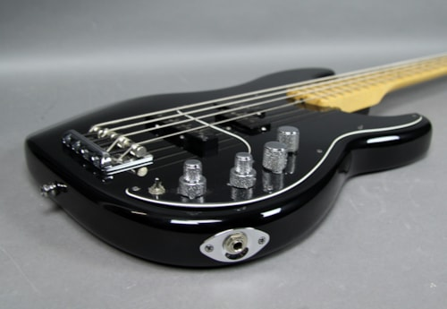 2009 Fender® American Deluxe Precision Bass®