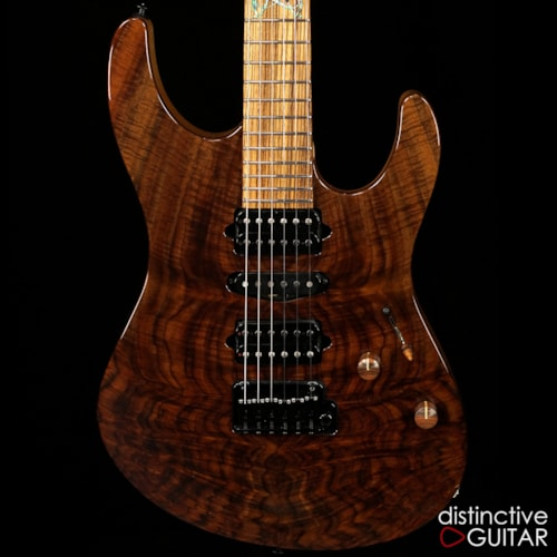 Suhr Modern Custom Distinctive Select #1