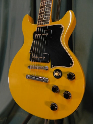 1995 Gibson LES PAUL SPECIAL