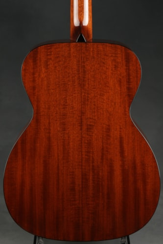 Collings OM1SS - Baked Sitka