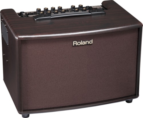 Roland  Acoustic Chorus Amplifier #AC-60RW