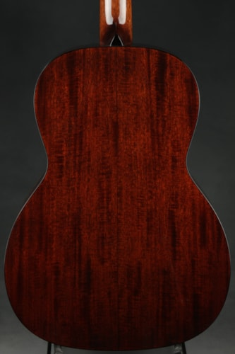 Collings 0001 Mh Adi Braces