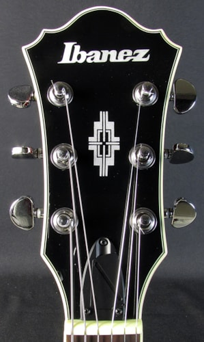 2014 Ibanez AS73T