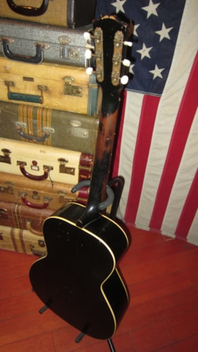 ~1939 Gibson L-00