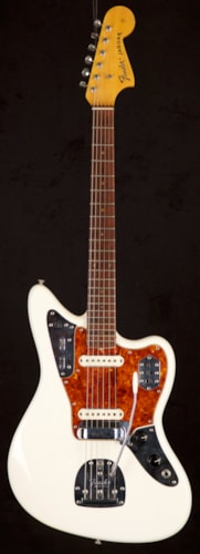 1963 Fender® Jaguar®