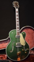 1957 Gretsch® Country Club