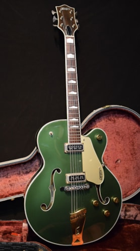 1957 Gretsch Country Club
