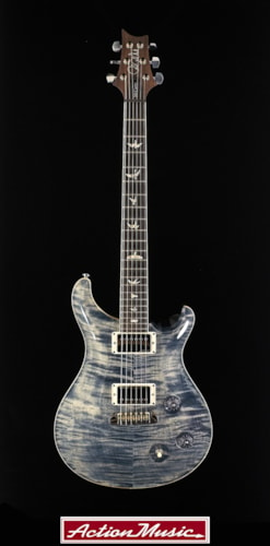 2016 Paul Reed Smith McCarty