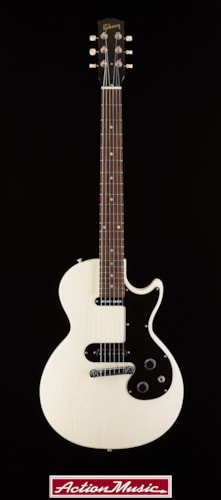 2011 Gibson Melody Maker