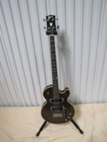 1970 Gibson Les Paul - Gold Certified