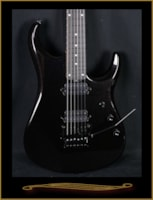 2016 ERNIE BALL MUSIC MAN John Petrucci Signature JP16