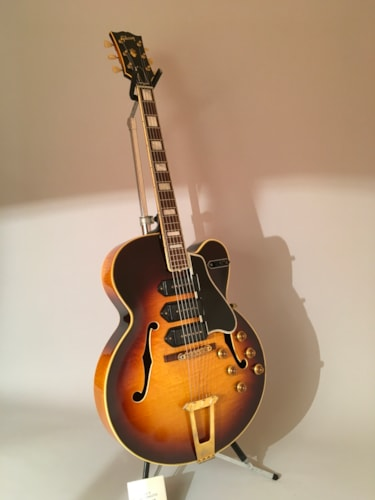 1956 Gibson ES-5 Switchmaster