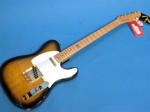 Fender 1998 Collector's Edition Telecaster