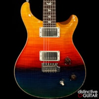 PRS (Paul Reed Smith) Al Di Meola Signature