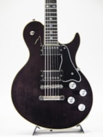 FREEDOM CUSTOM GUITAR RESEARCH RRCH-12