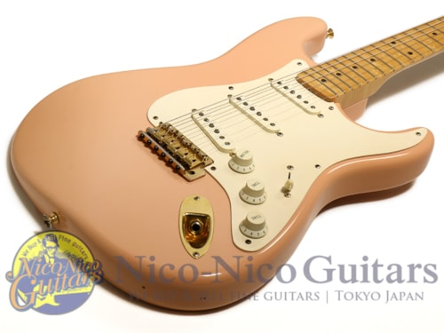 1996 Fender® Custom Shop  '56 Stratocaster®