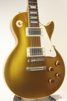 2000 Gibson Custom Shop Historic Collection 1957 Les Paul Reissue