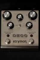 Strymon Deco™
