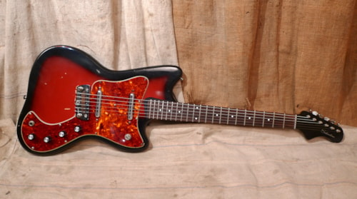 p1_uxvfuaoha_ss?maxwidth=500 1962 silvertone 1452 hornet redburst \u003e guitars electric solid body Basic Electrical Wiring Diagrams at bakdesigns.co