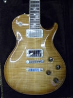 2014 Paul Reed Smith PS 4947 SC
