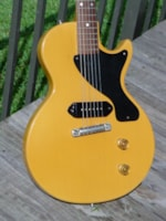 1954 Gibson Les Paul TV 3/4