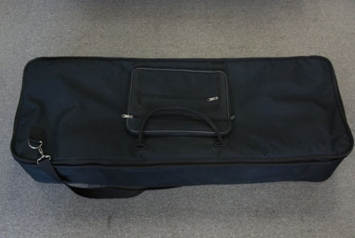 Keyboard Padded Gig Bag